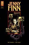 Jenny Finn (1999) 01
