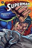 Superman/Doomsday: Hunter/Prey 03
