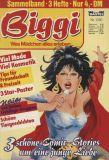 Biggi (1982) Sammelband 1080