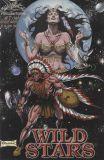 Wild Stars (2001) 01