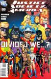 Justice Society of America (2007) 33