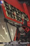 Superman: Red Son (New Edition) TPB