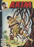 Akim (1988) 06: Die geheimnisvolle Kassette