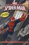 Ultimate Spider-Man TV-Comic (2013) 02: Ausbildung bei S.H.I.E.L.D.
