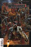 Warhammer Monthly (1998) 50