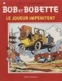 Bob et Bobette (1945) 135: Le joueur impénitent
