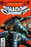 Shadow Cabinet (1994) 12