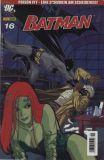 Batman (2004) 16