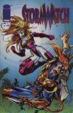 Stormwatch (1993) 14