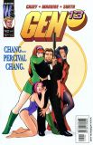 Gen13 (1995) 42