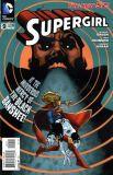 Supergirl (2011) 09