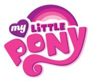 My Little Pony Rainbow Incentive Special Pack (10 Hefte)