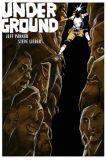 Underground (2009) 01