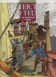 Ritter, Tod und Teufel (1999) 02: Die jungfräuliche Königin