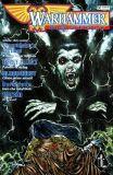 Warhammer Monthly (1998) 03