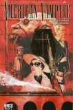 American Vampire (2010) 06: Herr der Albträume