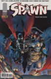 Spawn (1997) 096 [Variantcover]