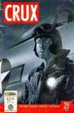 Crux (2001) 25