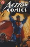 Action Comics (2001) 800 [Comic Action 2003 Messespecial]