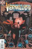 Vermillion (1996) 01