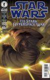 Star Wars (1998) 37