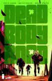Dead Body Road (2013) 02