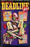 Deadline USA (1992) 01