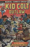 Kid Colt Outlaw (1948) 204