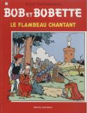 Bob et Bobette (1945) 167: Le flambeau chantant