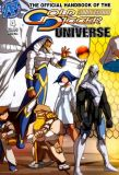 Gold Digger Sourcebook: The Official Handbook of the GD Universe (2006) 04