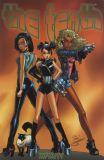 The Tenth (1998) Prestige 11&12