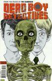 Dead Boy Detectives (2014) 03