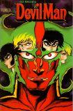 Devilman (1995) 02
