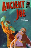 Ancient Joe (2001) 01