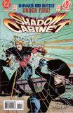 Shadow Cabinet (1994) 11