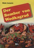 Der Bomber von Wodkagrad (1989) SC