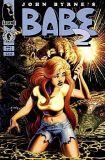 Babe 2 (1995) 01