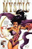 Mystic (2000) 31