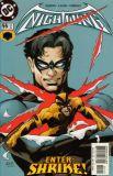 Nightwing (1996) 055