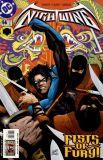 Nightwing (1996) 056