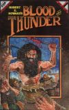 Blood and Thunder (1992) 01