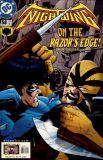 Nightwing (1996) 058