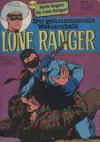 Lone Ranger (1976) 12: Harte Gegner für Lone Ranger!