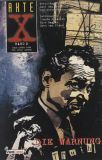 Akte X (1996) 02: Die Warnung