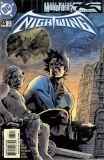 Nightwing (1996) 065: Bruce Wayne: Murderer?