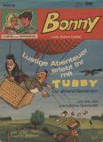 Bonny (1968) 09