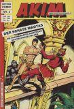 Akim - Herr des Dschungels (1988) 02: Der Schatz Maotas