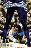 Nightwing (1996) 077