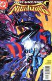 Nightwing (1996) 075