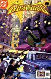 Nightwing (1996) 072